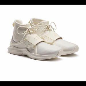 Puma Fenty Trainer - Off White
